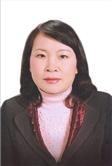 Nguyễn Thị Hường