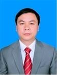 Lưu Tiến Hưng