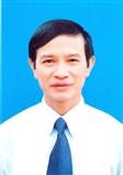 Ngô Đình Phương