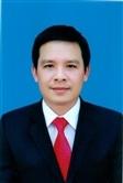 Nguyễn Anh Chương