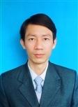 Nguyễn Hoa Du