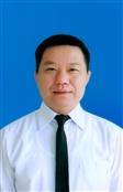 Nguyễn Hồng Soa