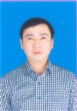 Nguyễn Ngọc Hiền
