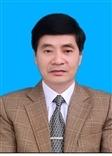 Trần Viết Quang